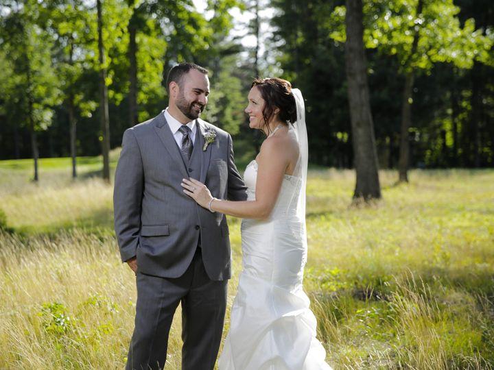 Tmx 1484988758592 1 4 Saratoga Springs, New York wedding photography