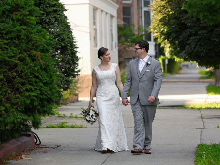 Tmx 1484988818020 1 7 Saratoga Springs, New York wedding photography