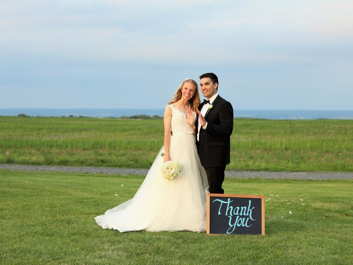 Tmx Cvb5 51 41388 158570947553343 Saratoga Springs, NY wedding photography