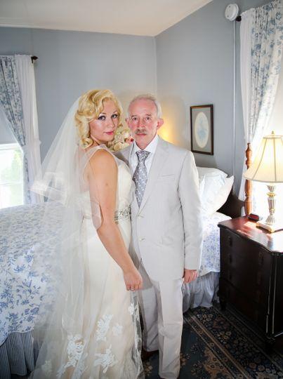 janie chad wedding 6 17 16 0246