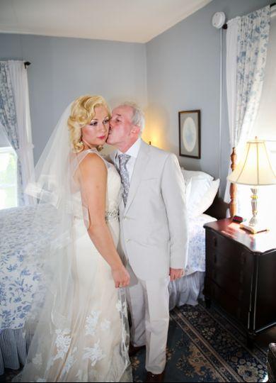 janie chad wedding 6 17 16 0247
