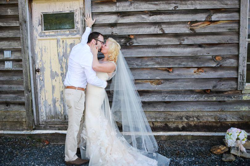 janie chad wedding 6 17 16 0466
