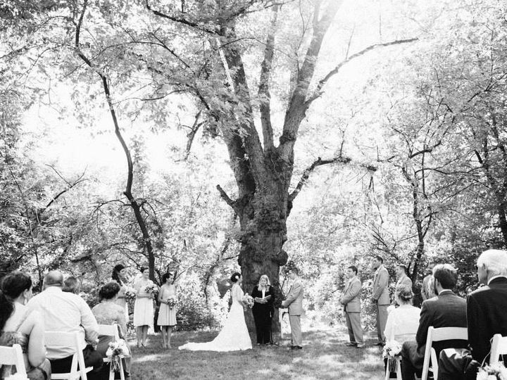 Tmx 1382583538411 Dashiell And Danielle Lancaster, PA wedding officiant