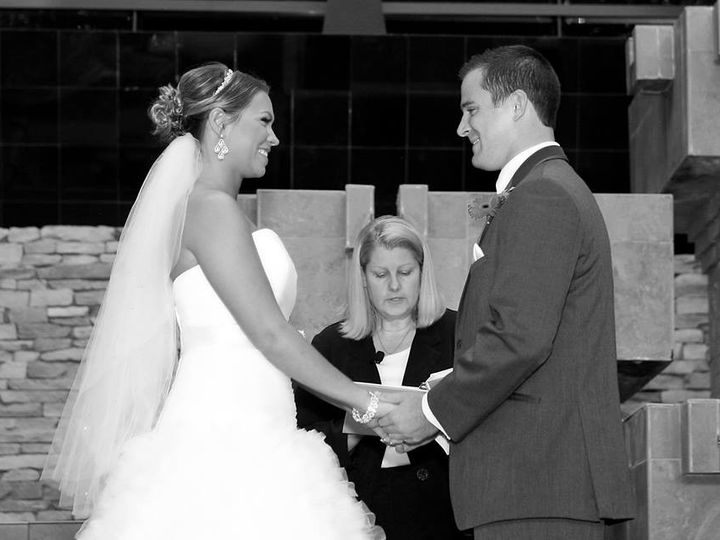 Tmx 1449853184528 Alyssa Lancaster, PA wedding officiant