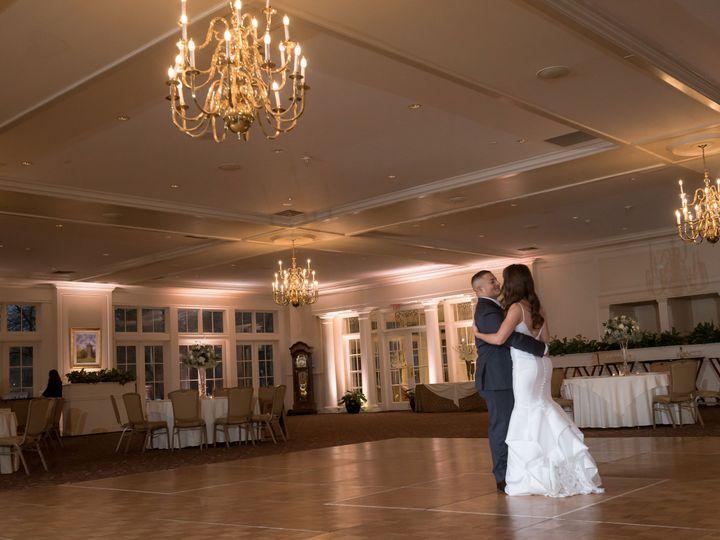 Tmx 0588 Tgp 2690 51 81388 160934600928806 Newark, Delaware wedding venue