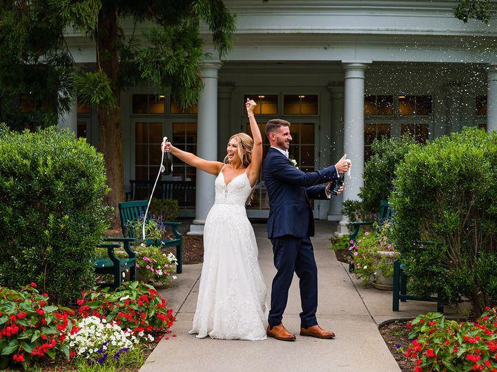 Tmx 1180stephscottywedding 51 81388 160934602365950 Newark, Delaware wedding venue
