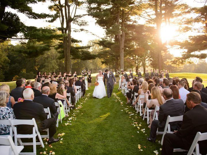 Tmx 1469816368159 0295 Newark, Delaware wedding venue
