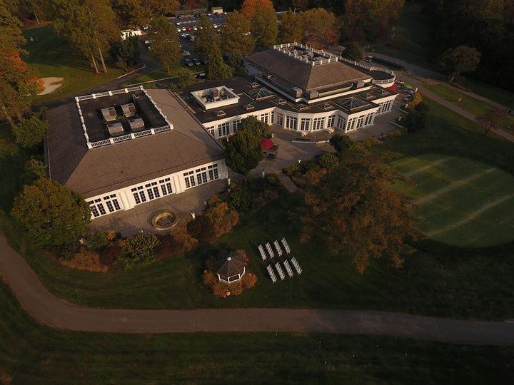 Tmx 1489773859566 Drone Clubhouse Newark, Delaware wedding venue
