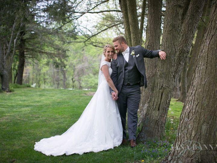 Tmx 1533055142 E859317d6bfab3ba 1533055140 A23fe4dd5c7db7cb 1533055140605 3 Bridget Andrew Wed Newark, Delaware wedding venue