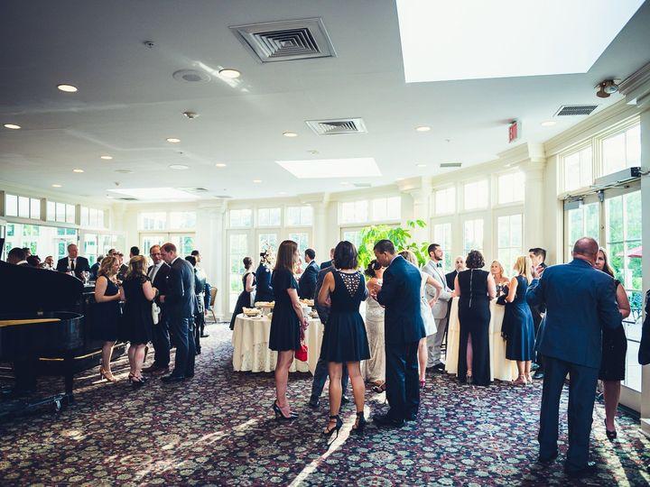 Tmx D Partytime 13 51 81388 160934603423384 Newark, Delaware wedding venue