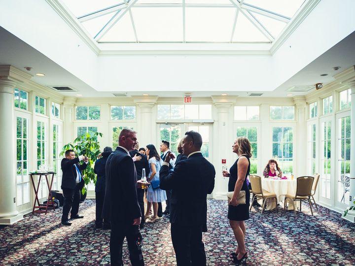 Tmx D Partytime 9 51 81388 160934605566590 Newark, Delaware wedding venue