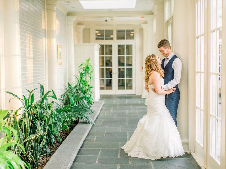 Tmx Da Bridegroom 115 51 81388 160934605073923 Newark, Delaware wedding venue