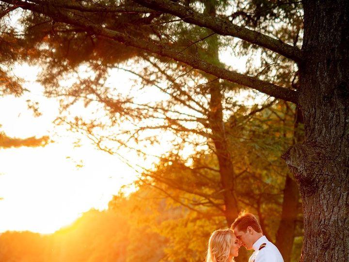 Tmx David Caroline Wedding Sunset Couple 51 81388 160934946367108 Newark, Delaware wedding venue
