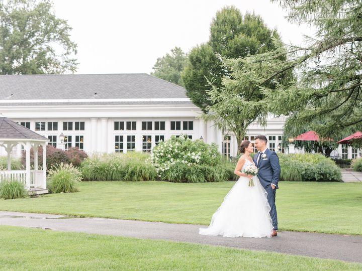 Tmx Deerfield Golf Club Wedding Photos Delaware Wedding Photographer Megan Kelsey Ph 0007 51 81388 160934762012268 Newark, Delaware wedding venue