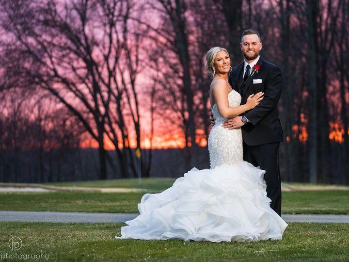 Tmx Fuller Photography Com Green 0561 51 81388 160934946985366 Newark, Delaware wedding venue