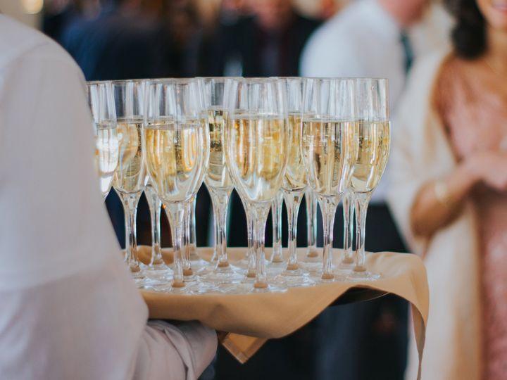 Tmx Grossrec 16 51 81388 160934841293570 Newark, Delaware wedding venue