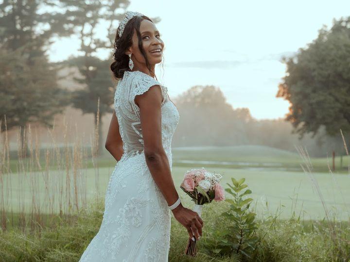 Tmx Humeswedding 209 51 81388 160934603786423 Newark, Delaware wedding venue