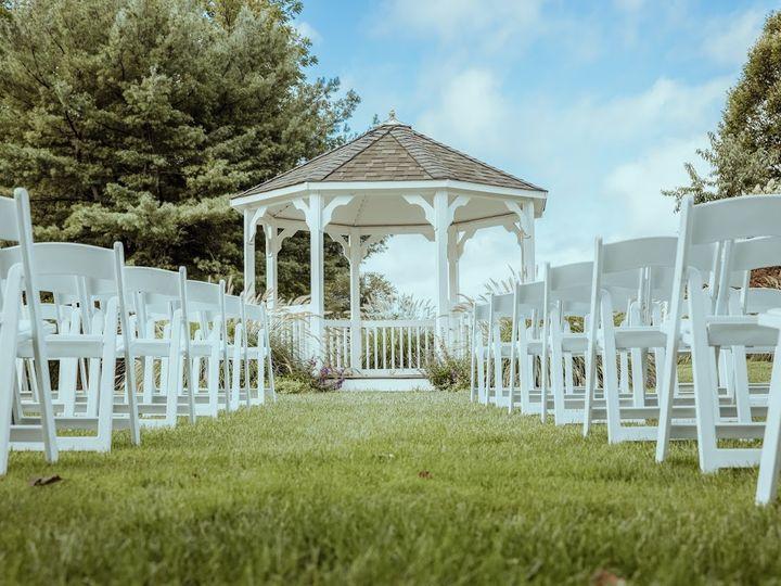 Tmx Humeswedding 483 51 81388 160934607438180 Newark, Delaware wedding venue