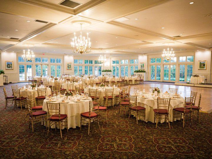 Tmx Jackie And Sean Deerfield Country Club Wedding Photography 686 51 81388 160934606446933 Newark, Delaware wedding venue