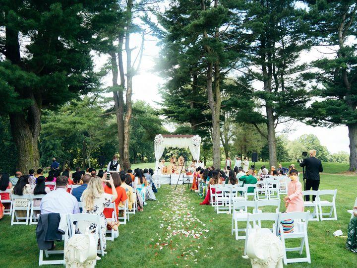 Tmx Kr 0275 51 81388 160934607036369 Newark, Delaware wedding venue