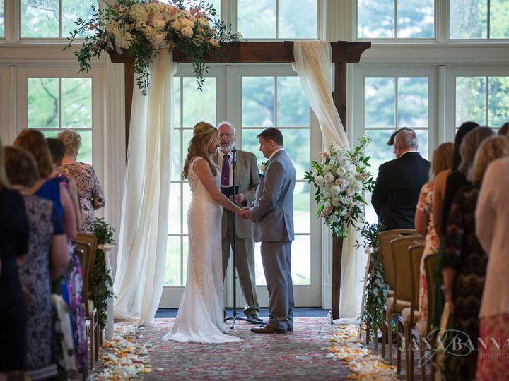 Tmx Krebo 19022 0500 51 81388 160934796791862 Newark, Delaware wedding venue