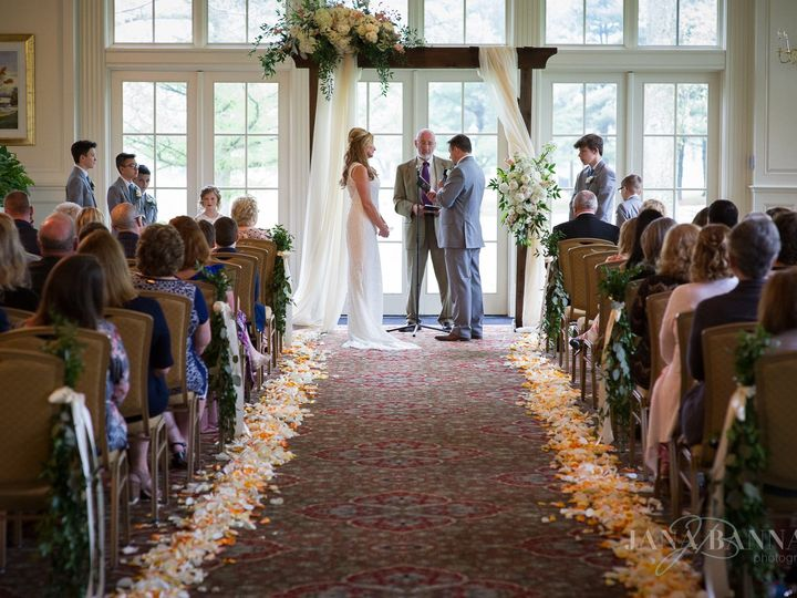 Tmx Krebo 19022 0543 51 81388 160934821954799 Newark, Delaware wedding venue