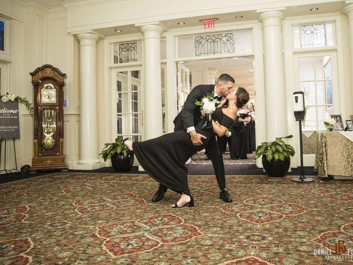 Tmx Lauren And Mike 0585 51 81388 160934760953201 Newark, Delaware wedding venue