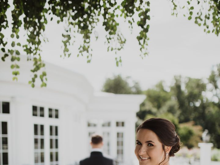 Tmx Tb Sp 6 51 81388 160934763978211 Newark, Delaware wedding venue