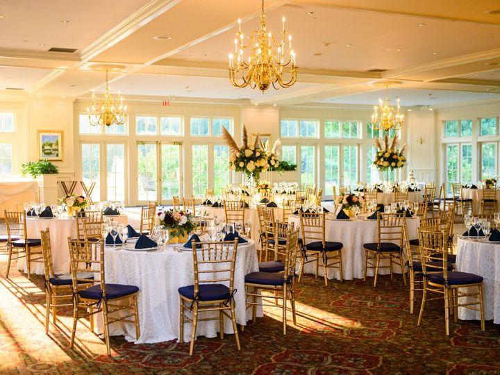 Tmx Weddings 3 51 81388 159190083925208 Newark, Delaware wedding venue