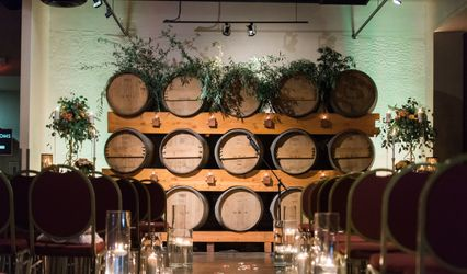 San Diego Wine & Culinary Event Center