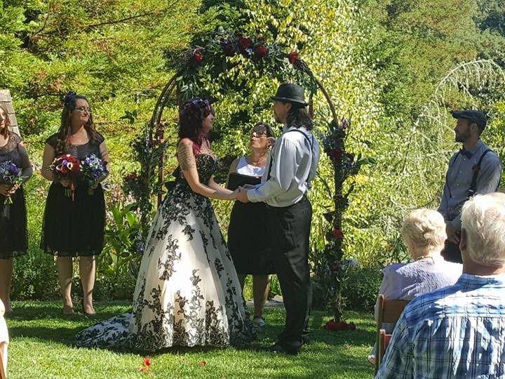 Tmx 1525941113916 1435881010210288904080057240902614285353338n Forestville, CA wedding band