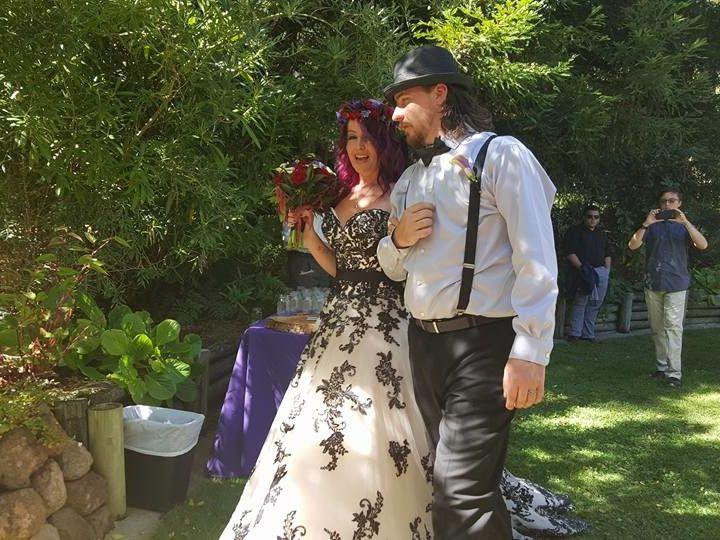 Tmx 1525941128036 14359116102102889046000702930739754716410532n Forestville, CA wedding band