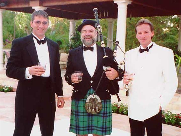 Tmx 1536105181 7436bf6b004e69f7 1536105180 305668af3191818e 1536105179890 1 Formal Scottish Forestville, CA wedding band