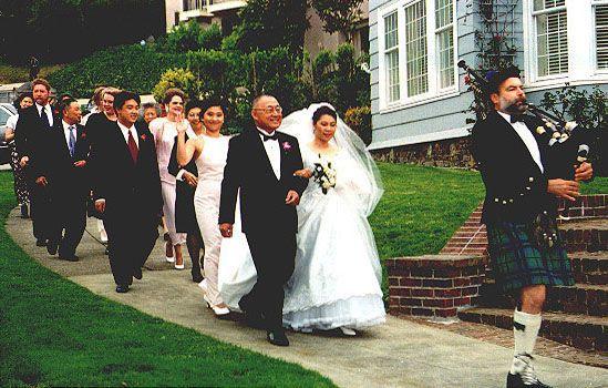 Tmx 1536105204 6e840ca360df8472 1536105203 5f8679ed83f61398 1536105202278 3 Wedding Forestville, CA wedding band