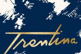 Trentina Restaurant