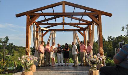 Brianza Gardens and Winery