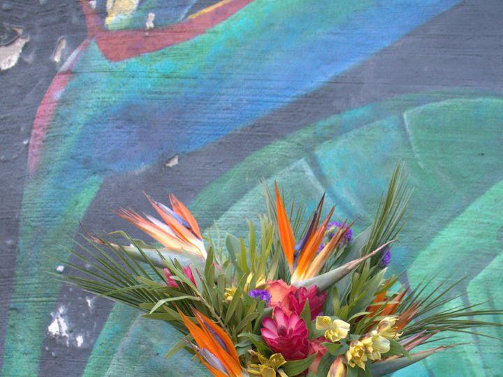 Tmx 1522797860 1f01ce5eddc9e850 1522797859 9693fbe29849f4dc 1522797853860 2 BIRDS BOUQUET Philadelphia, PA wedding florist