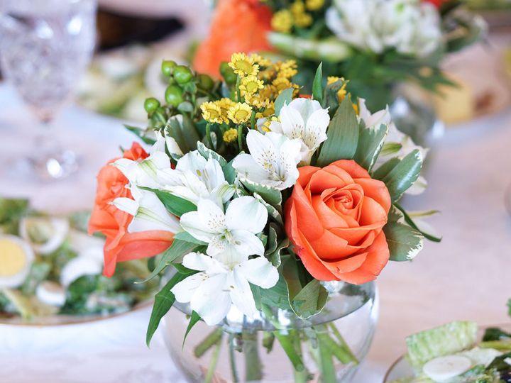 Tmx 1522797862 0ebe2485056af253 1522797859 B7d87df8c970e32d 1522797853863 4 DSC09885 Philadelphia, PA wedding florist