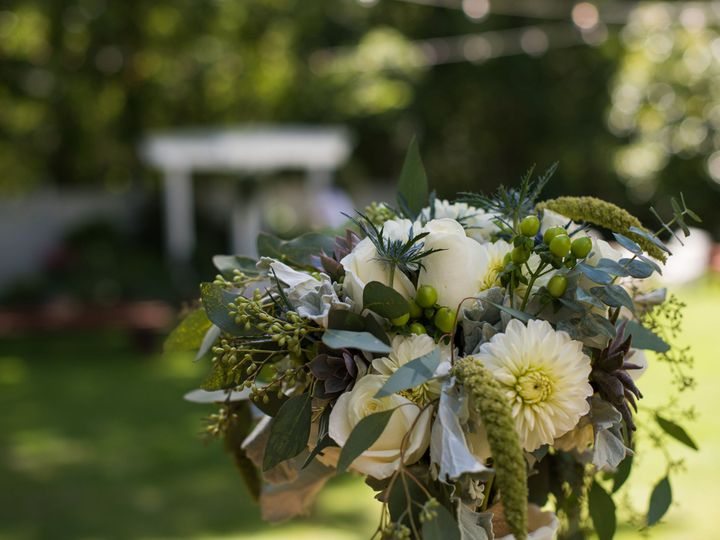 Tmx 1522797863 C1c6aecf7bfa8244 1522797861 85dbbf06f664af90 1522797853866 6 IGO WEDDING 8  Philadelphia, PA wedding florist
