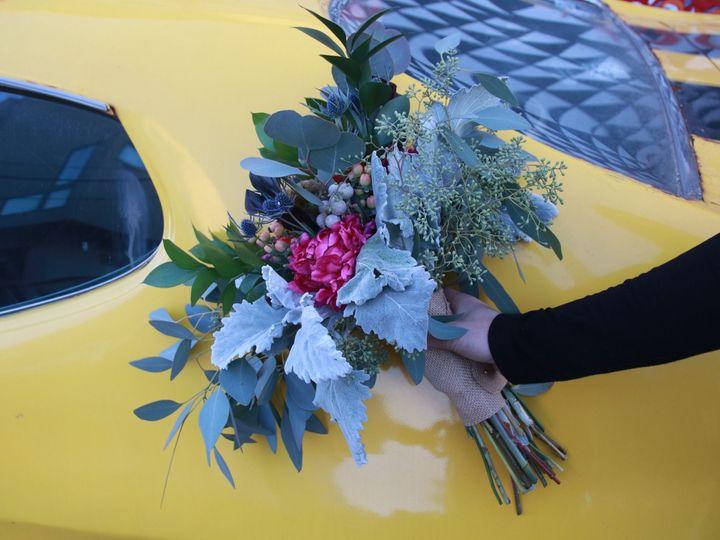 Tmx 1522797863 F6ab51859a9b2f28 1522797861 E8e0901e4a027909 1522797853867 7 Image1  2  Philadelphia, PA wedding florist