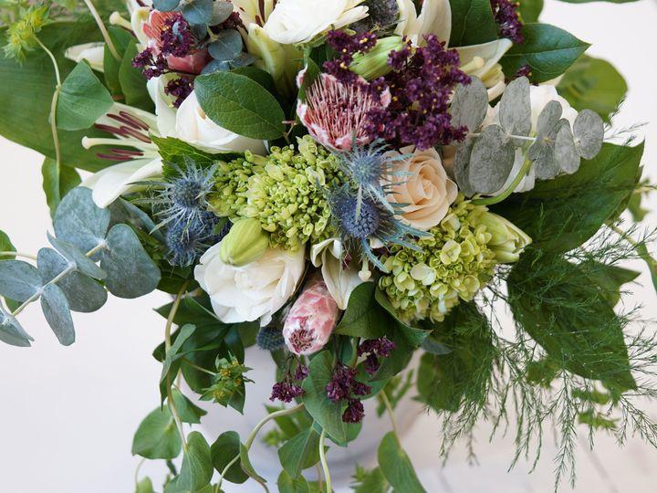 Tmx 1523052619 7171ca3dc8b26fbe 1523052617 C26ad3f25c0953a2 1523052615784 3 April 6th Bouquet Philadelphia, PA wedding florist