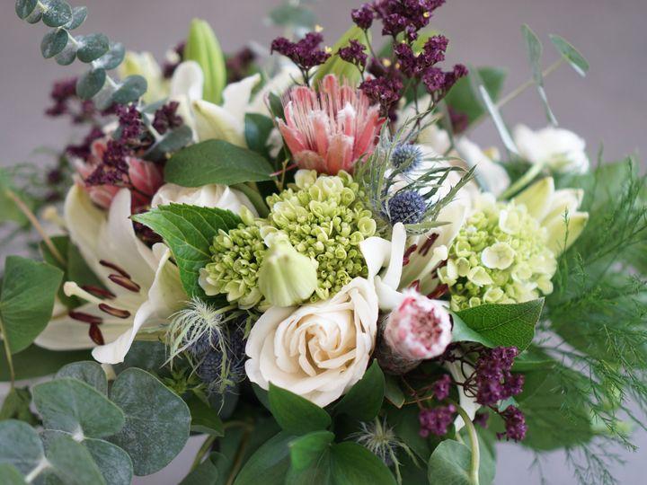 Tmx 1523052693 C91d16170253e8d5 1523052690 074d9374e48548c6 1523052689207 4 DSC00158 Philadelphia, PA wedding florist