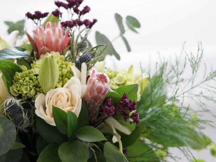 Tmx 1523052742 9a5f3d52221468c6 1523052740 775f534b2008f249 1523052739248 5 DSC00195 Philadelphia, PA wedding florist