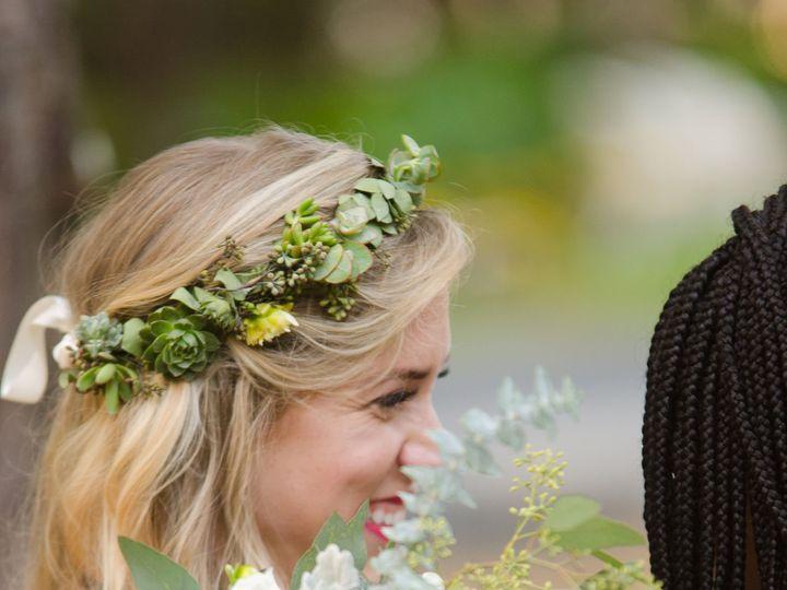 Tmx 1523052962 9d510a8145c58275 1523052961 B73236f40ec2cc7f 1523052959678 10 Igo Wedding 606 Philadelphia, PA wedding florist