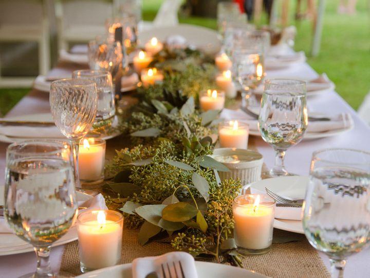 Tmx 1523053024 Fd8579151fff36ba 1523053022 87567e0f300b427c 1523053021280 12 Igo Wedding 716 Philadelphia, PA wedding florist