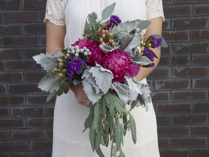 Tmx 1529955604 D7b16212a918dbb0 1522798641 5ed562e4ffd38bc1 1522798640 D4f97ea2cb86c1ff 152279 Philadelphia, PA wedding florist