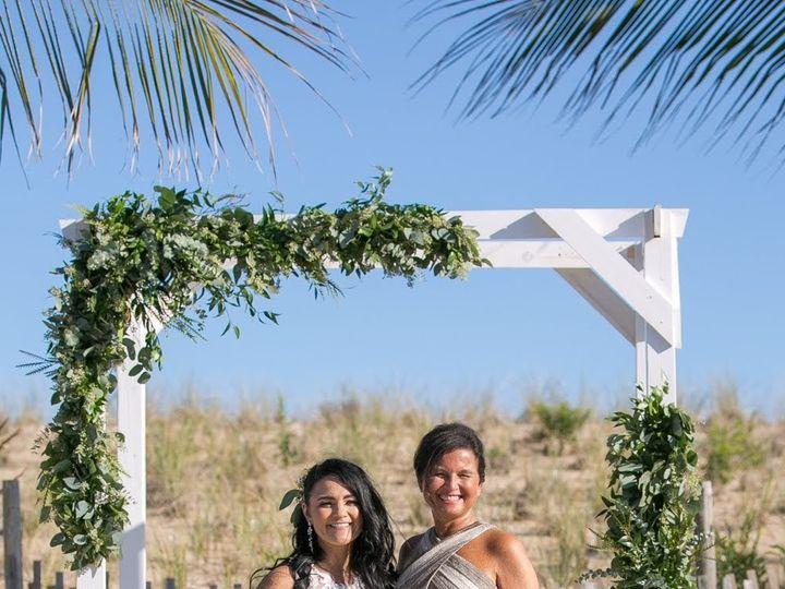 Tmx Christine Wedding 6 51 1003388 157842175579325 Philadelphia, PA wedding florist
