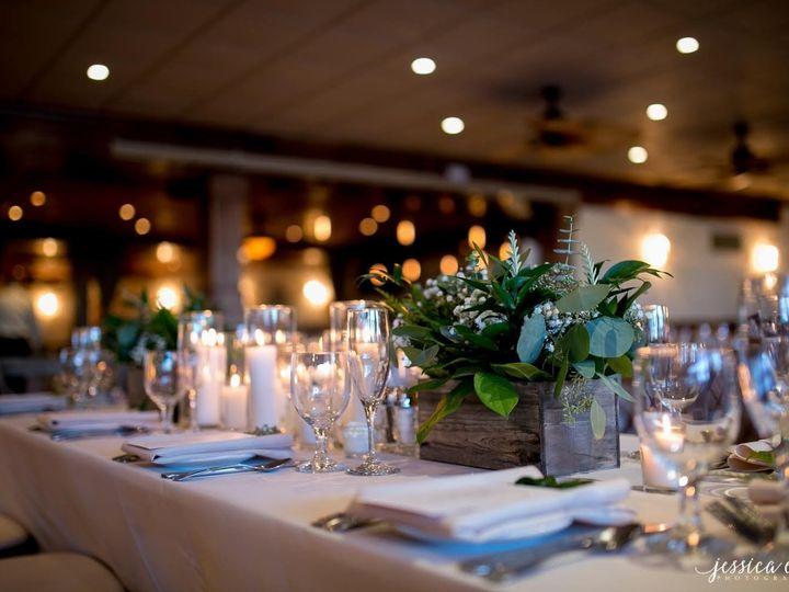 Tmx Christine Wedding 7 51 1003388 157842175469336 Philadelphia, PA wedding florist