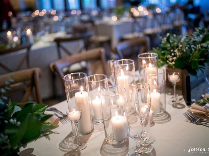 Tmx Christine Wedding 9 51 1003388 157842175438296 Philadelphia, PA wedding florist