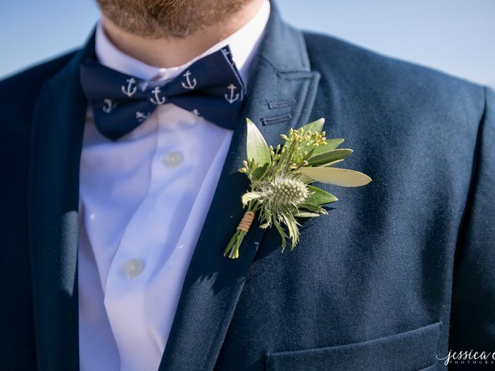 Tmx Christine Wedding 51 1003388 157842175545806 Philadelphia, PA wedding florist